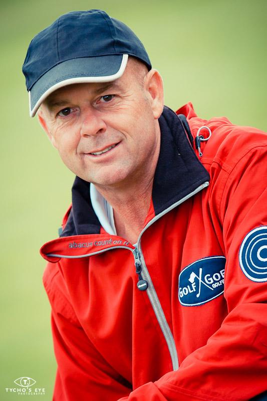 edwin koene golf puur golfen golfactiviteiten golfleraar pga professional